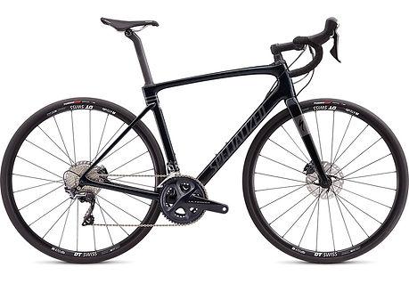 2020 Specialized Roubaix Comp