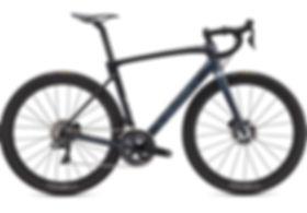 2020 Specialized Roubaix S-Works Sagan Edition