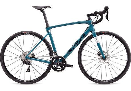 2020 Specialized Roubaix Sport