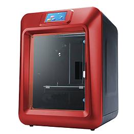 U2-3D列印機.png
