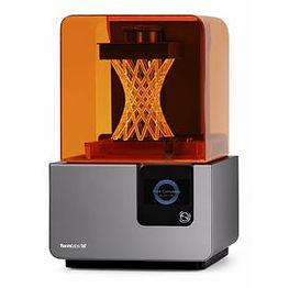 台灣三軸科技 form2 光固化3D列印機.jpg