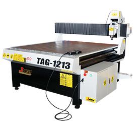 TAG-1213-278.png