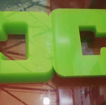 1-1PH61Z0290-L.jpg