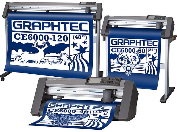 graphtec-hero.png