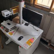 20190614-贏仁-TLS400-20W_190805_0001.jpg