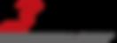 公司logo.png