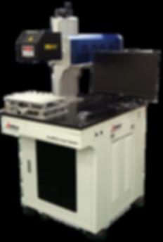 TAM-30C非金屬雷射打標雕刻機.png
