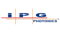 ipg-photonics-vector-logo.png