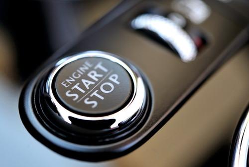 iStock-989577788-500.jpg