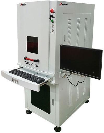 TAUV-3W紫光.jpg