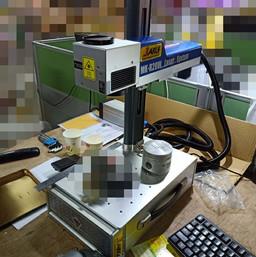 1081120合英MK-R20W_191122_0002.jpg
