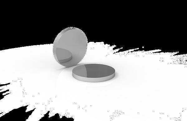 反射鏡.71.png