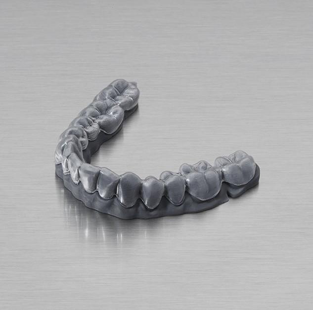 dental_material_standard_grey_02.png__13