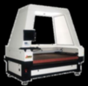 lasercutting-1 (1).png