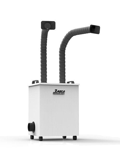 TA-F1000-有竹節管-有氣閥.580.jpg
