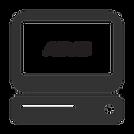COMPUTER-ASUS.png