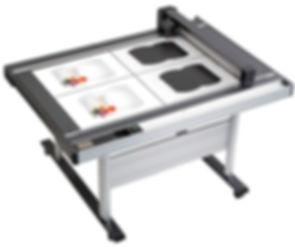 FCX4000-01-tw3axle.com.jpg