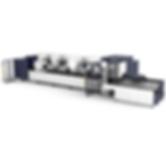 TS65光纖雷射切管機.png