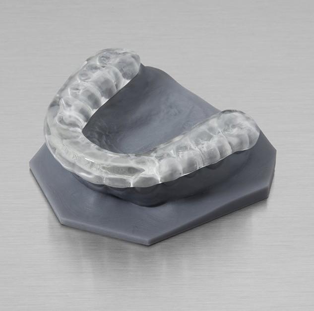 dental_material_dental_clear_02.png__135
