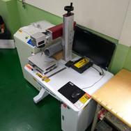 20190917-翔元-TLS400-30W_191014_0001.jpg