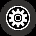 wheel1.png