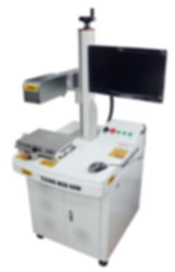TLS400-M3D-60W.png