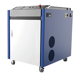 光纖雷射除鏽機200瓦.png