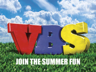 VBS-Block-Letters_4x3_Background-e1457057280746.jpg