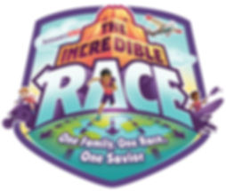 incredible-race-logo.jpg