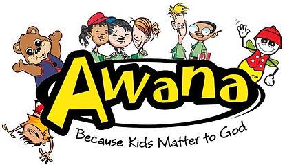 Awana Pic.jpg