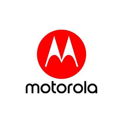 Código de Liberación Motorola Nacional