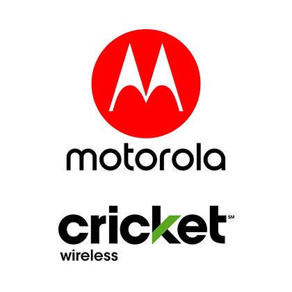 Cricket USA - Unlock Elegibility Check