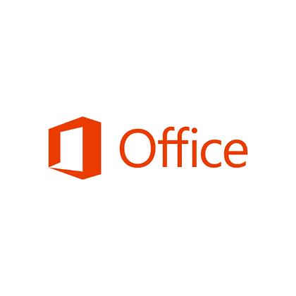 Licencia de Office