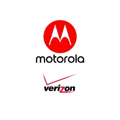 Código de Liberación Motorola Verizon USA