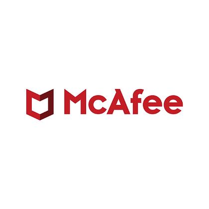 Licencias de Antivirus McAffe