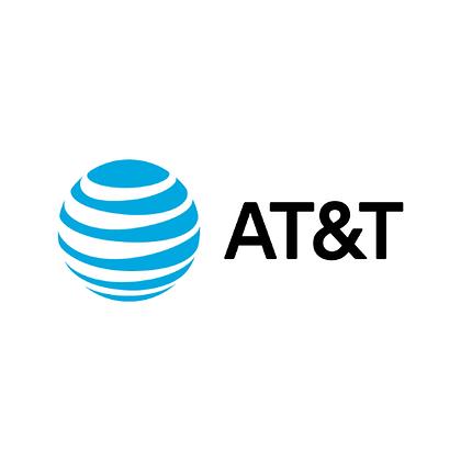 Código de liberación AT&T