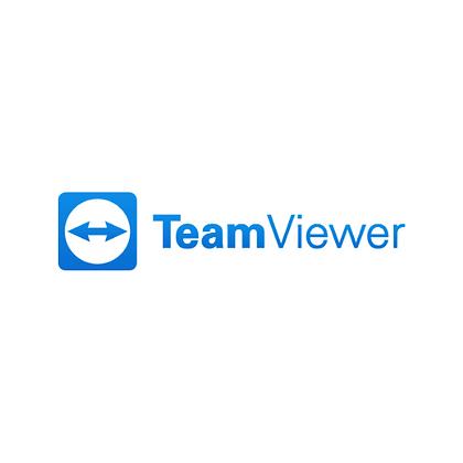 Asistencia técnica remota con TeamViewe