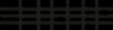 tabela tecido_4x-8.png