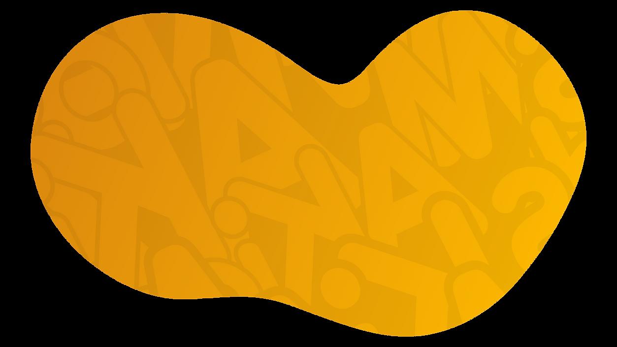 желтый_Монтажная область 1.png
