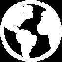планета_Монтажная область 1.png