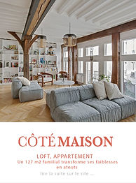 COTE MAISON .jpg