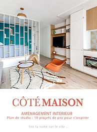 COTE MAISON 1.jpg