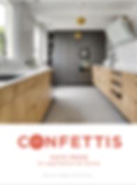 les_confettis__modifié.png
