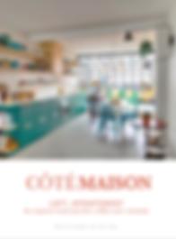 COT2 MAISON_modifié.png
