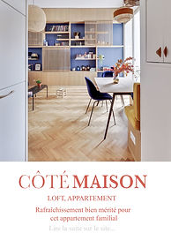 cote maison article .jpg