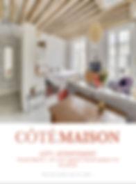 Côté maison2.jpg