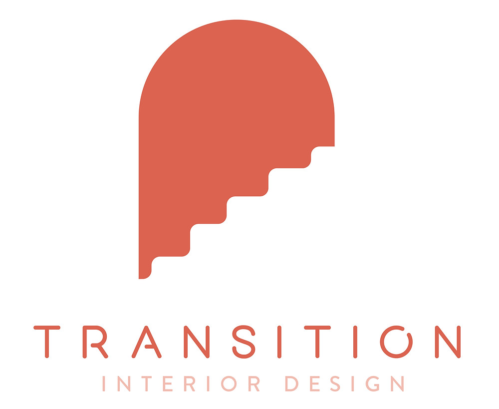 Logo Transition Interior Design