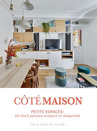 CÔTE-MAISON.jpg