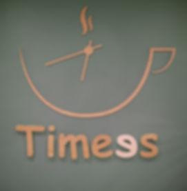 timees-24.jpg