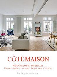 COTE MAISON 2.jpg